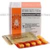 Detail Image Glyciphage (Metformin) - 850mg (10 Tablets)