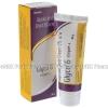 Detail Image Glyco 6 Cream (Glycolic Acid) - 6% (30g)