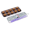 Detail Image Gravol 50 (Dimenhydrinate) - 50mg (10 Tablets)