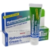 Detail Image Hydrocortisone Cream (Hydrocortisone) - 1% (30g Tube)