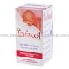 Detail Image Infacol Oral Suspension (Simethicone) - 40mg/mL (50mL)