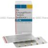 Detail Image Jardiance (Empagliflozin) - 25mg (10 Tablets)