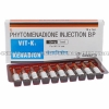 Detail Image Kenadion (Phytomenadione) - 10mg (1mL x 10)