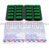 Detail Image Lasilactone 50 (Frusemide/Spironolactone) - 20mg/50mg (10 Tablets)