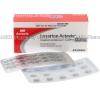 Detail Image Losartan (Losartan Potassium) - 12.5mg (84 Tablets)