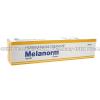 Detail Image Melanorm Cream (Hydroquinone) - 4% (30g Tube)
