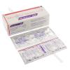 Detail Image Modalert (Modafinil) - 200mg (10 Tablets)