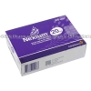 Detail Image Nexium (Esomeprazole Magnesium) - 20mg (28 Tablets)