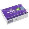 Detail Image Nexium (Esomeprazole Magnesium) - 40mg (28 Tablets)