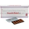 Detail Image Nicardia Retard (Nifedipine) - 10mg (15 Tablets)