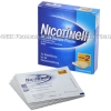 Detail Image Nicotinell TTS 20 (Nicotine) - 35mg (7 Patches)