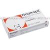 Detail Image Nootropil (Piracetam) - 800mg (30 Tablets)