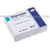 Detail Image Norvasc (Amlodipine Besylate) - 10mg (30 Tablets)(Turkey)