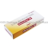 Detail Image Osteofos (Alendronate Sodium) - 10mg (10 Tablets)
