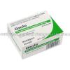 Detail Image Ozole (Fluconazole) - 50mg (28 Capsules)