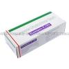 Detail Image Pramipex (Pramipexole Dihydrochloride) - 0.125mg (10 Tablets)