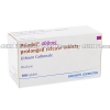 Detail Image Priadel (Lithium carbonate) - 400mg (100 Tablets)