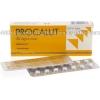 Detail Image Procalut (Bicalutamide) - 50mg (28 Tablets)