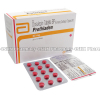 Detail Image Prothiaden (Dothiepin Hydrochloride) - 25mg (15 Tablets)