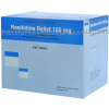 Detail Image Ranitidine Relief (Ranitidine Hydrochloride) - 300mg (500 Tablets)