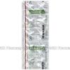 Detail Image Rasalect (Rasagiline) - 1mg (10 Tablets)