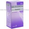 Detail Image Regaine (Minoxidil) - 2% (60mL Bottle)