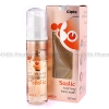 Detail Image Saslic Face Wash (Salicylic Acid) - 1% (60ml)