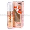 Detail Image Saslic Face Wash (Salicylic Acid) - 1% (60ml)