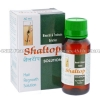 Detail Image Shaltop Solution (Minoxidil/Tretinoin) - 3%/0.025% (60mL)