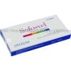 Detail Image Sofosvel (Sofosbuvir/Velpatasvir) - 400mg/100mg (6 Tablets)
