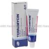 Detail Image Terramycin Skin Ointment (Polymyxin B Sulfate/Oxytetracycline Hydrochloride) - 0.1%/3% (14.2g)