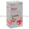 Detail Image Tiova Inhaler (Tiotropium Bromide) - 9mcg (200 Doses)