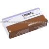 Detail Image Tiromel (Iothyronine Sodium) - 25mcg (100 Tablets)