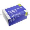 Detail Image Transamine (Tranexamic Acid) - 500mg (50 Tablets)