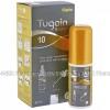 Detail Image Tugain Solution (Minoxidil) - 10% (60mL)