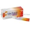 Detail Image Vectavir (Penciclovir) - 1% (2g)