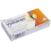 Detail Image Voltaren Suppositories (Diclofenac Sodium) - 100mg (10 Suppositories)