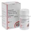 Detail Image Votrient (Pazopanib) - 200mg (30 Tablets)