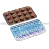 Detail Image Wysolone (Prednisolone) - 10mg (15 Tablets)