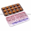 Detail Image Wysolone (Prednisolone) - 5mg (15 Tablets)