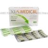 Detail Image XLS Medical Fat Binder - 60 Tablets