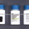 Detail Image Xeljanz (Tofacitinib) - 5mg (60 Tablets)