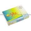 Detail Image YAZ (Drospirenone/Ethinylestradiol) - 3mg/0.02mg (28 Tablets)