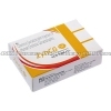 Detail Image ZYHCG (Human Chorionic Gonadotropin) - 5000i.u. (includes 1 single-use needle)