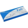 Detail Image Zytix (Abiraterone Acetate) - 250mg (6 Tablets)